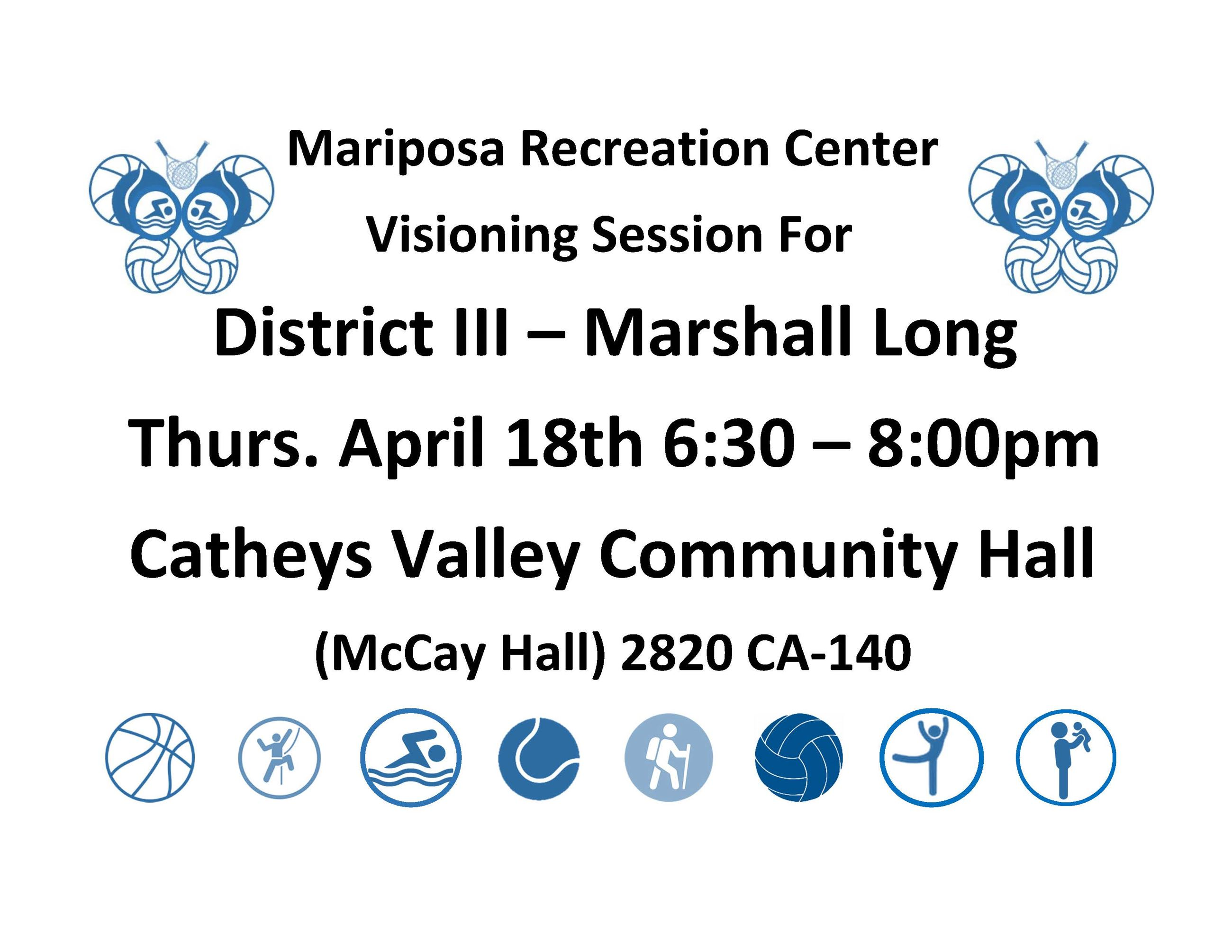 Mariposa Recreation Center Focus Group Flyers_Page_09