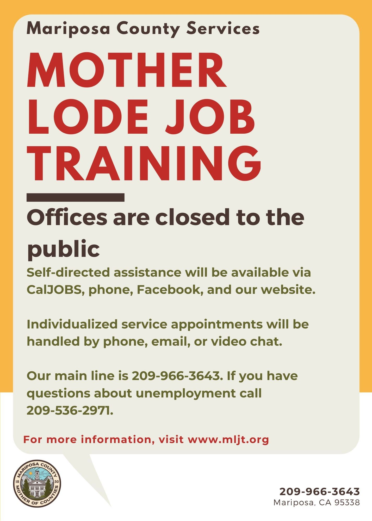 Mother Lode Job Training (1)