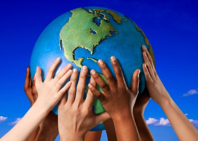earth day photo for website.jpg