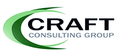 Craft Consulting Group Logo