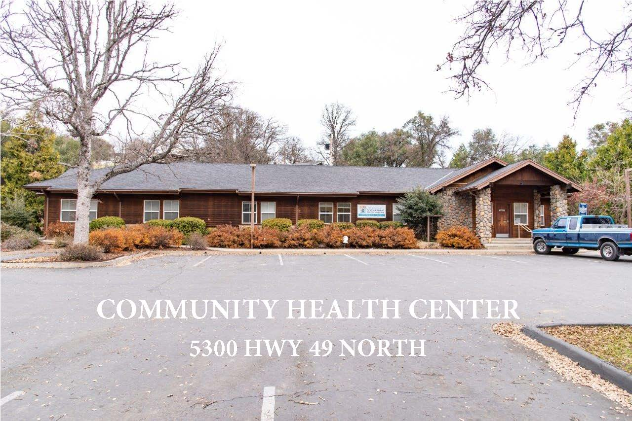 Community Health Center pic 1