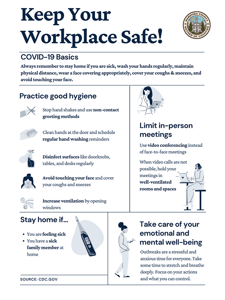 keep_your_workplace_safe