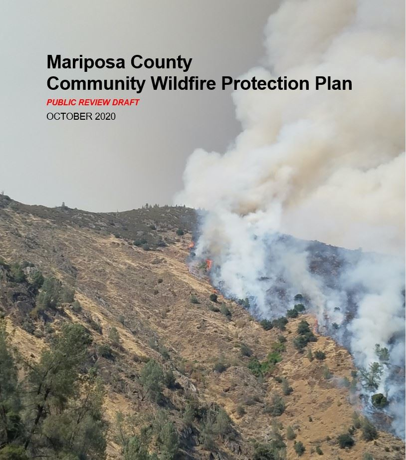 MPSA COUNTY CWPP COVER IMAGE FOR WEB PAGE