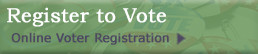 Register to Vote - Online Voter Registration